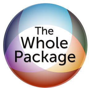 whole_package